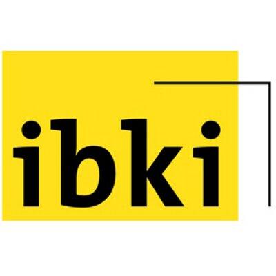 IBKI-logo